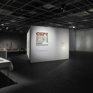 CSP 2014 exhibition 1