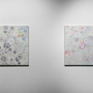 CSP 2014 exhibition 13