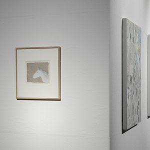 CSP 2014 exhibition 14