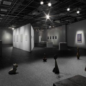 CSP 2014 exhibition 2