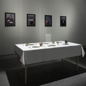 CSP 2014 exhibition 4