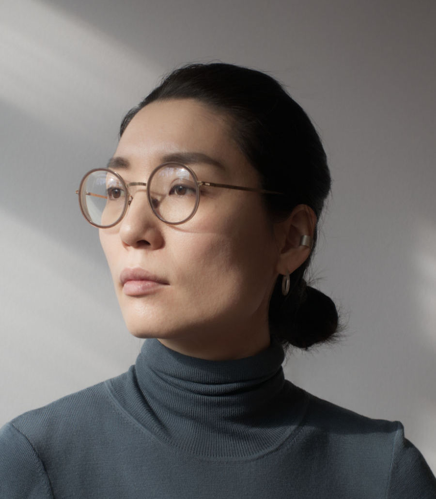 Maki Okamoto Stockholm based jewellery and applied art artist. A member of LOD and a founder of art/design unit Makiami.